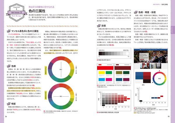 WebDesign01.jpg