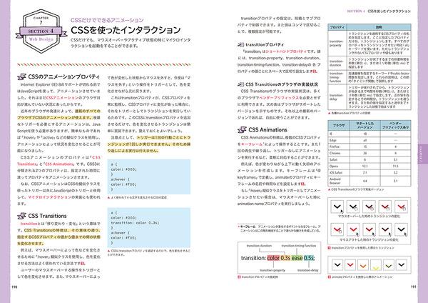 WebDesign03.jpg